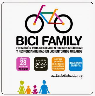 Bicifamily cartel